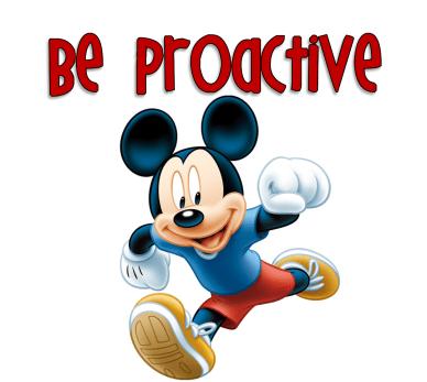 be proactive orlando espinosa