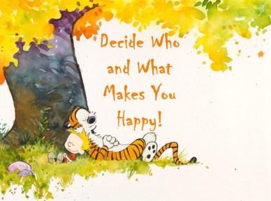 decide to be happy orlando espinosa