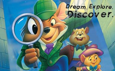 dream explore discover orlando espinosa