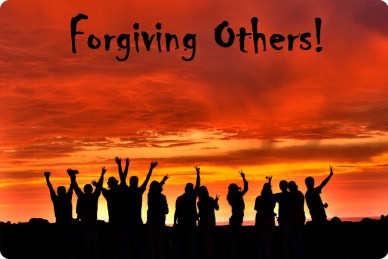 forgiving others orlando espinosa