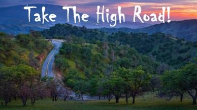high-road-orlando espinosa