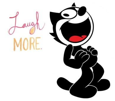 laugh more orlando espinosa