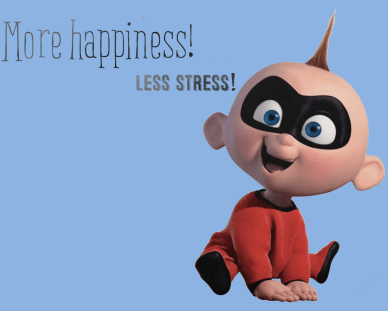 More-Happiness-Less-Stress-orlando espinosa