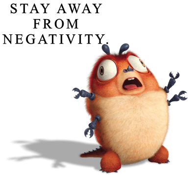 stay away-orlando espinosa