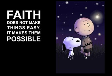 your faith orlando espinosa faith-does-not-make-things-easy