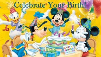 celebrate your birth orlando espinosa