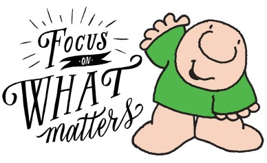 focus your life orlando espinosa focus_on_what_matters