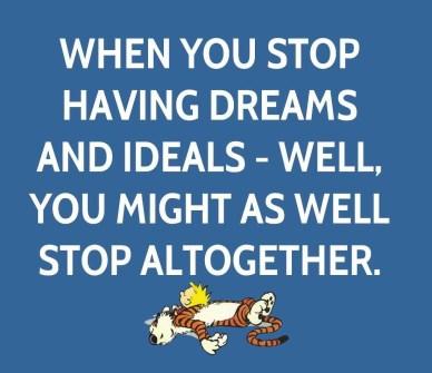having dreams orlando espinosa