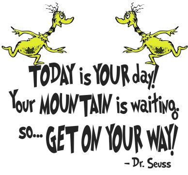 mountain orlando espinosa today-is-your-day-your-mountain-is-waiting-so-get-on-your-way-dr-seuss