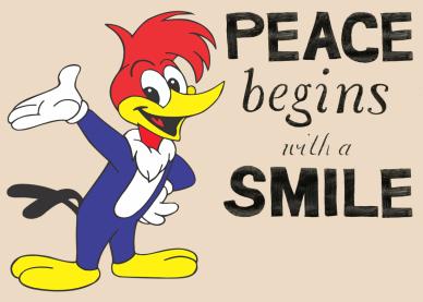 Peace-Begins-With-A-Smile-orlando espinosa