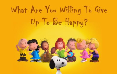 willing to give up orlando espinosa the-peanuts-movie