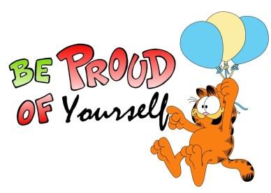 be proud of yourself orlando espinosa