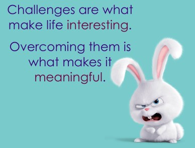 challenges are orlando espinosa