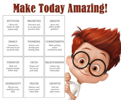 make today amazing orlando espinosa