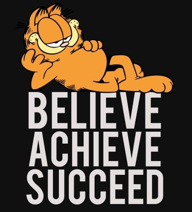 succeed in life orlando espinosa