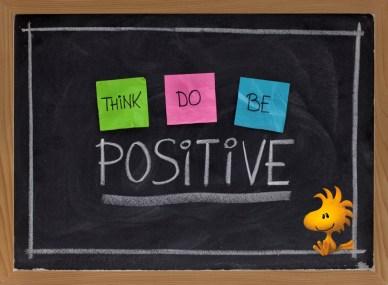 to live orlando espinosa Being-Positive
