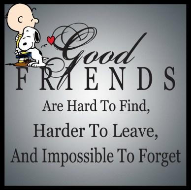 Find friends orlando espinosa