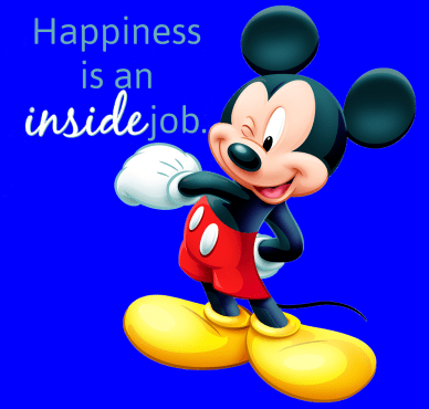 happiness-is-an-inside-job orlando espinosa