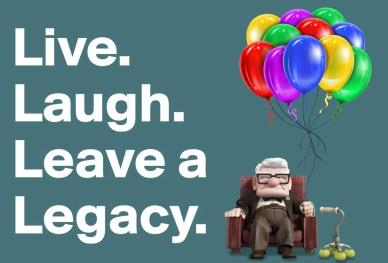 leaving a legacy orlando espinosa