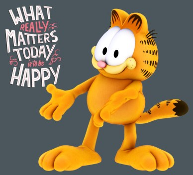 today be happy orlando espinosa what-really-matters-today-is-to-be-happy