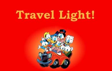 travevl light orlando espinosa