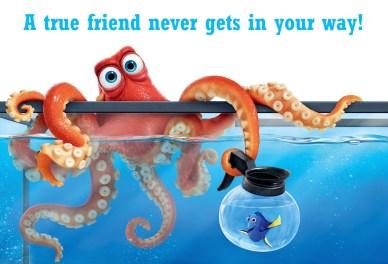 true friendship orlando espinosa