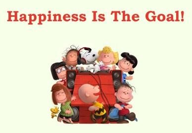 ultimate goal happiness orlando espinosa