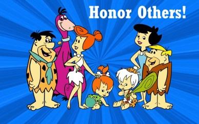 we honor others orlando espinosa