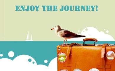 a-conscious-effort-orlando-espinosa-enjoy-the-journey