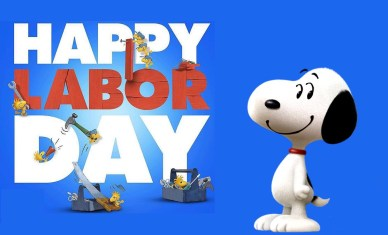 happy labor day 2016 orlando espinosa