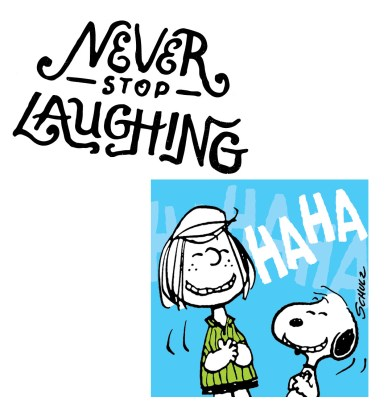 never_stop_laughing-orlando-espinosa