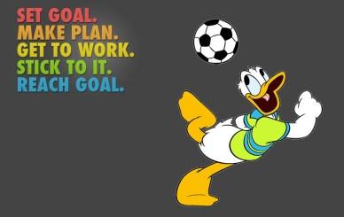 reach the goal orlando espinosa set-goal-reach-goal