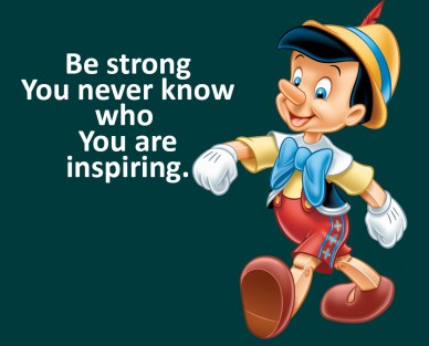 will-you-inspire-orlando-espinosa-be_strong_you_never_know_who_you_are_inspiring_m