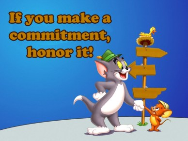 make-a-commitment-orlando-espinosa-tom_and_jerry