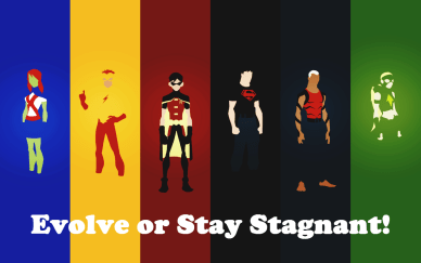 you-have-to-grow-orlando-espinosa-evolve-or-stay-stagnant
