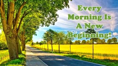 a-new-morning-orlando-espinosa