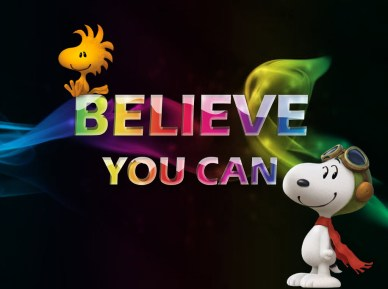believe-that-you-can-orlando-espinosa