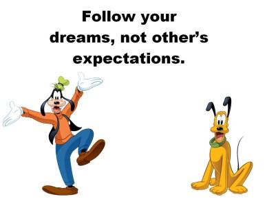 following-your-dreams-orlando-espinosa