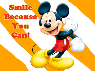 i-smile-orlando-espinosa