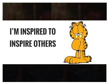 make-it-a-point-orlando-espinosa-im-inspired-to-inspire-others