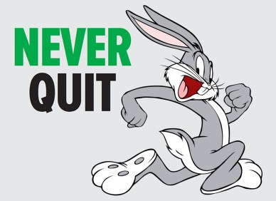 never-quit-orlando-espinosa