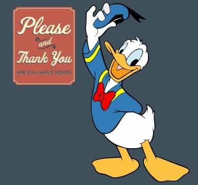 tell-people-thank-you-orlando-espinosa