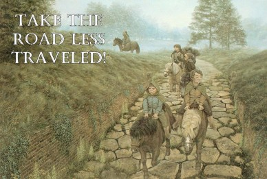the-road-less-traveled-orlando-espinosa