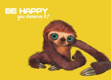 you-deserve-be-happy-you-deserve-it-orlando-espinosa