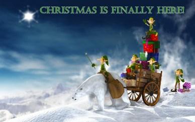 christmas-is-finally-here-orlando-espinosa