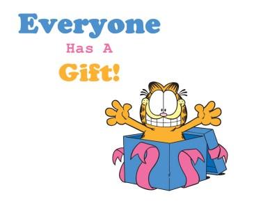 everyone-has-a-gift-orlando-espinosa
