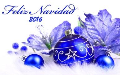 feliz-navidad-2016-orlando-espinosa