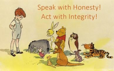 honesty-and-integrity-orlando-espinosa