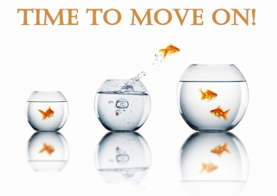 now-its-time-to-move-on-orlando-espinosa