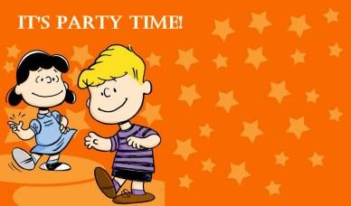 party-time-orlando-espinosa